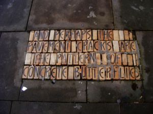1393143586-graffiti-street-art-around-the-northern-quarter-of-manchester_4000560