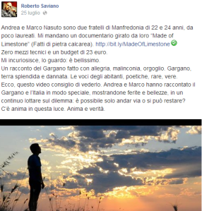 Immagine_saviano