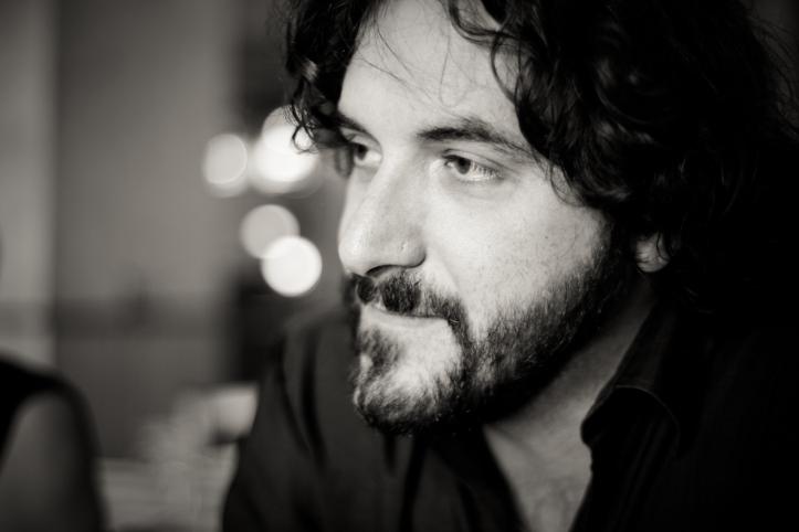 EmilianoGaligani