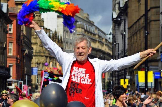 ian-mckellen-gay-pride-bigger